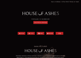 batman.1csc.ru