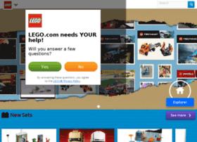 batman.lego.com