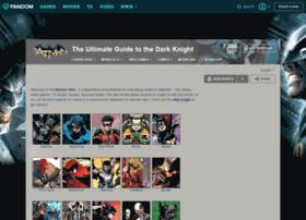 batman.wikia.com