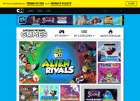 batmangamecreator.cartoonnetwork.com