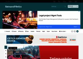 batmanmedya.com