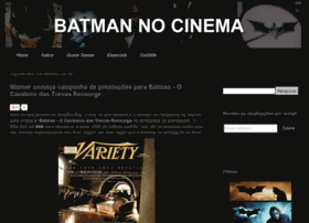 batmannocinema.blogspot.com