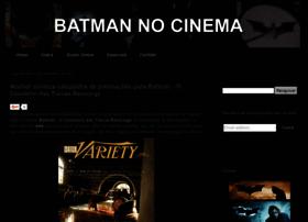 batmannocinema.blogspot.com