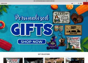 batobo.com
