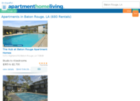 baton-rouge.apartmenthomeliving.com