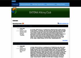 batona.wildapricot.org