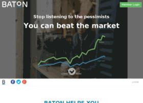 batoninvesting.com