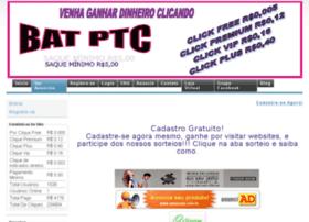 batptc.com.br