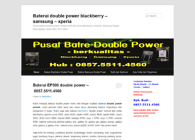 batrebbdoublepower.wordpress.com