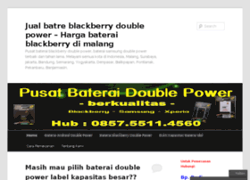 batreblackberry.wordpress.com