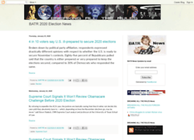 batrnews.blogspot.com