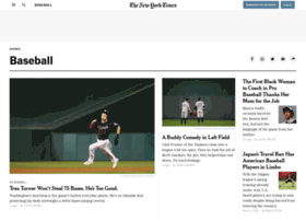 bats.blogs.nytimes.com
