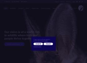 bats.org.uk