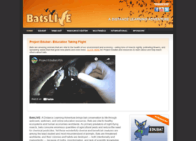 batslive.pwnet.org