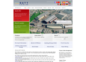 batt.co.uk