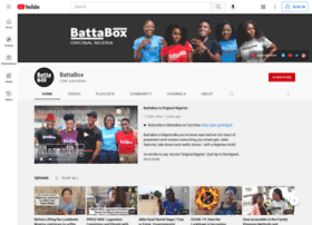 battabox.com