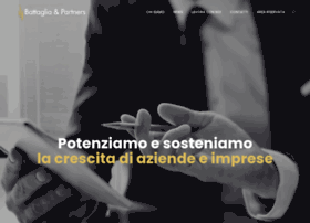 battagliaepartners.it