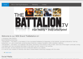 battalionmarketing.com