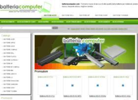 batteriacomputer.com