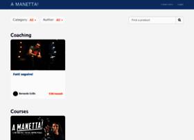 batteriaonline.com