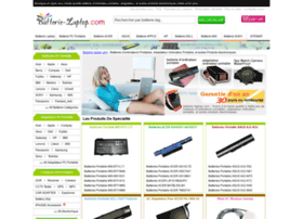 batterie-laptop.com