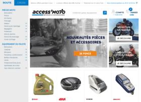batterie-moto.com