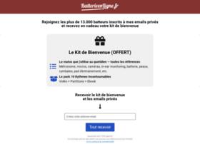 batterieenligne.fr