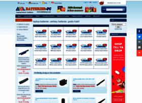 batterier-pc.com