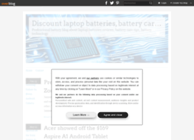 batteries-company-com.over-blog.com