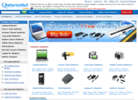 batteriesmall.com.au