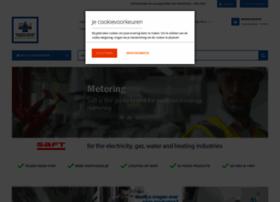 batterijimport.nl