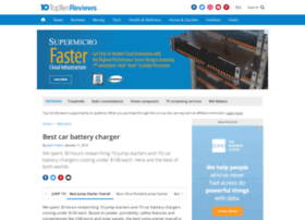 battery-charger-review.toptenreviews.com