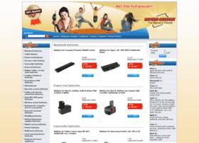 battery-discount.com