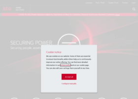 battery-energy-storage.com