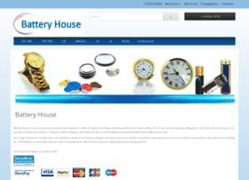 battery-house.co.uk