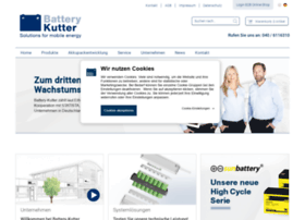battery-kutter.de