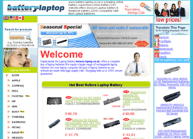 battery-laptop.co.uk