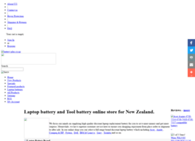 battery-plus.co.nz