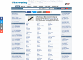 battery-shop.org