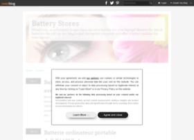 battery-stores.over-blog.com