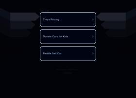 battery4cars.co.uk