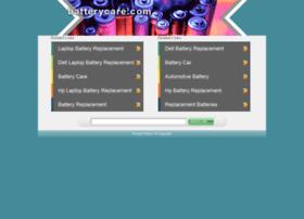 batterycare.com
