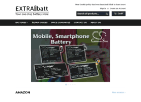 batterycentre.com