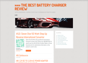 batterychargerreviewbatterycharger.wordpress.com