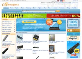 batterylaptops.co.uk