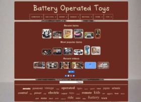 batteryoperatedtoys.info