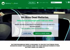 batterypb.com