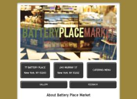 batteryplacemarkets.com