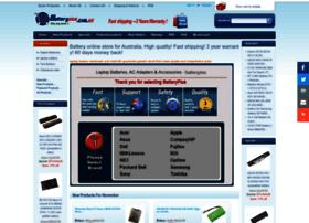 batteryplus.com.au