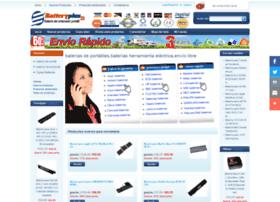 batteryplus.es